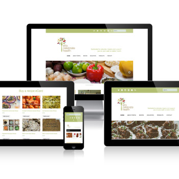 Lets_Celebrate_Health_Responsive_Shop