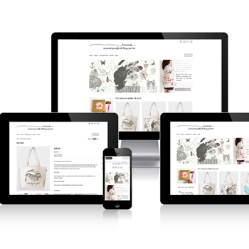 Havasak_UK_Responsive_Shopify